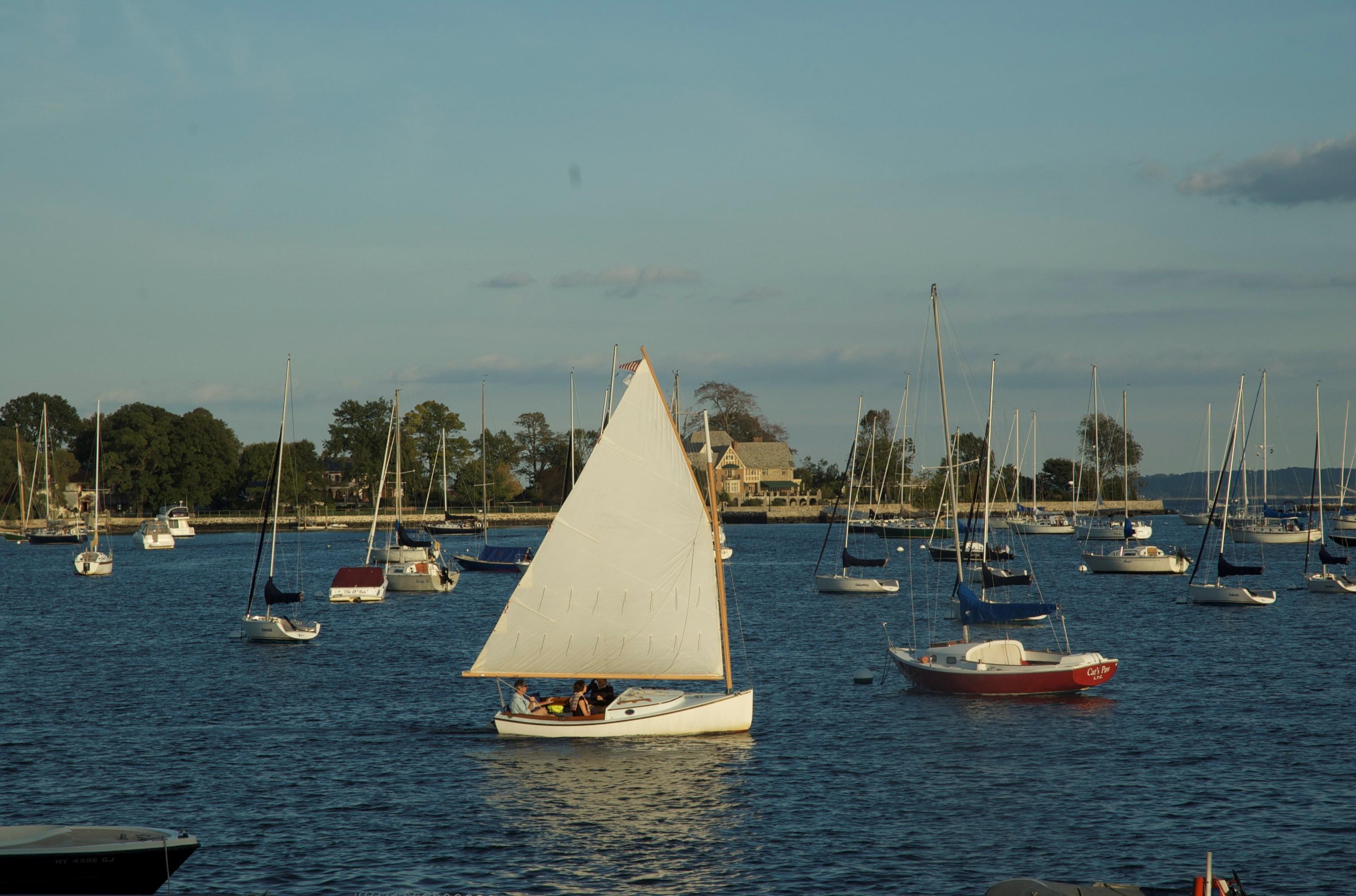 smallboatsmarina